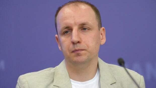 Безпалько: Евросоюз не беспокоит – что на Украинеидет война, что там убивают людей