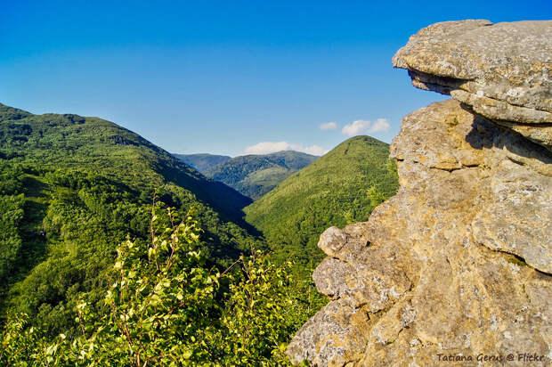 5 самых живописных мест на Сахалине (ФОТО)