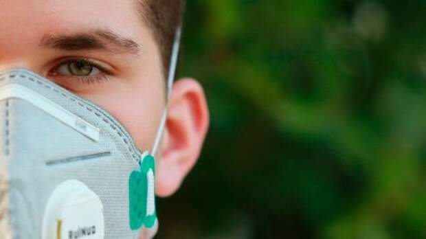 В Приднестровье растёт дефицит кислорода
