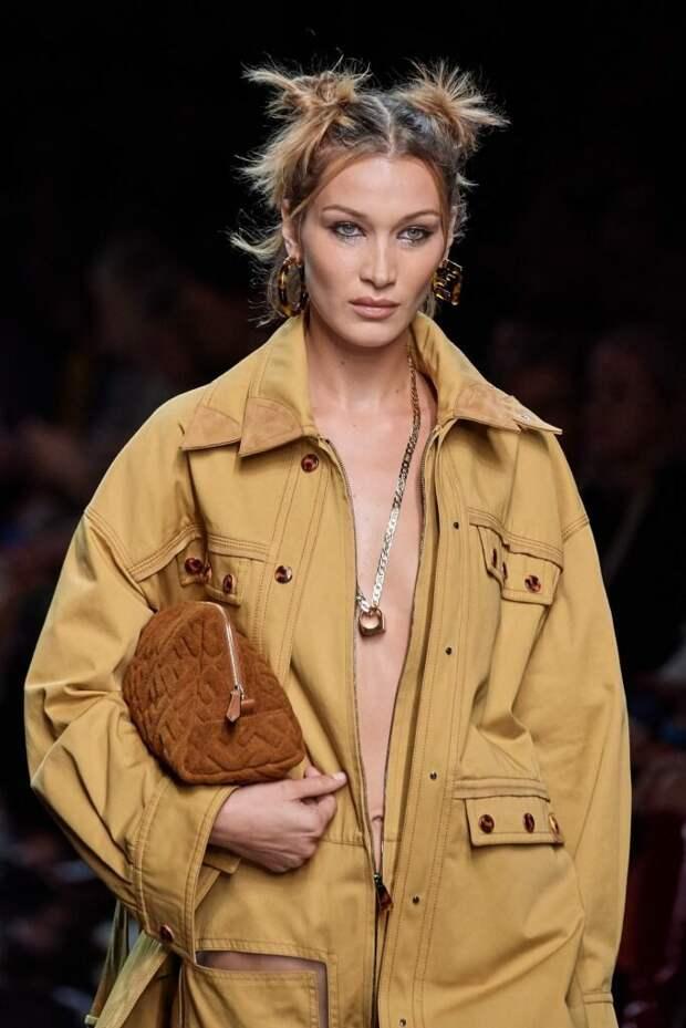 7 трендов не для жизни: не все что модно можно носить