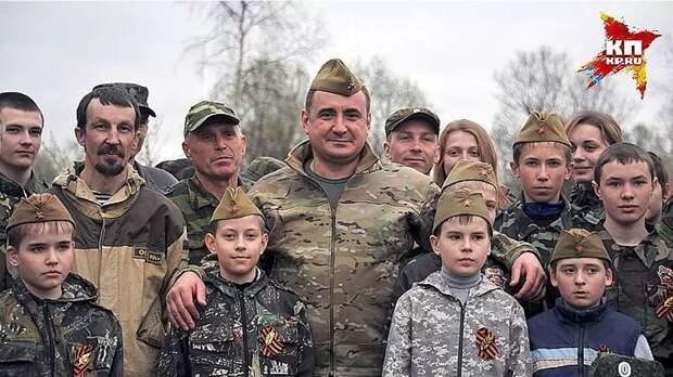 Вероятный преемник Путина: Запад еще пожалеет, что ругал Владимира Владимировича