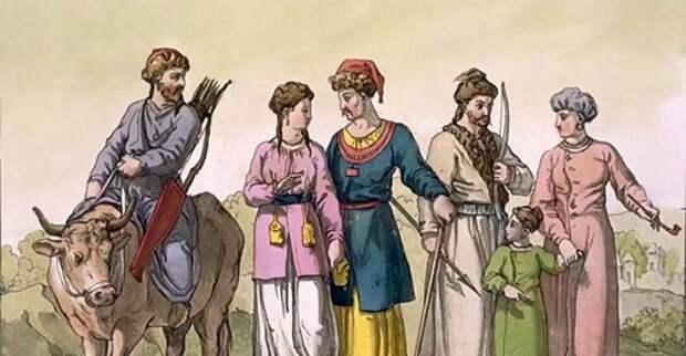 Историки раскритиковали установку в Сочи монумента на тему Кавказской войны