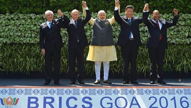 Картинки по запросу ГОА (Индия), 16 окт — РИА Новости