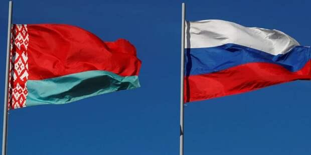 В Кремле назвали темы переговоров Путина с Лукашенко