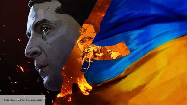 Последнее слово за СНБО и Верховной Радой: в Киеве представили новый план по Донбассу
