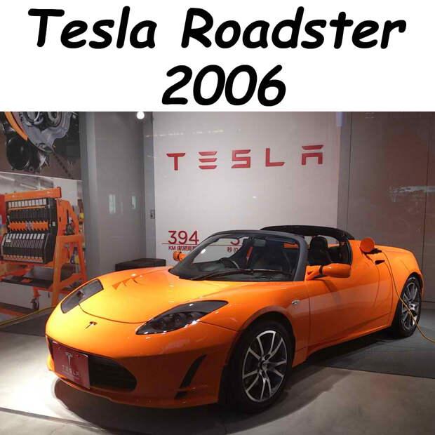 http://www.avto-mpl.com/images/stories/novinki-avtoproma/NA3-Tesla/Tesla-Roadster_01.jpg