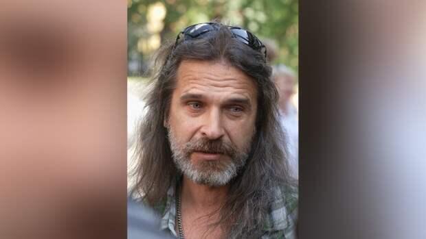 Певица Наталья Ветлицкая рассказала о зверствах бывшего мужа