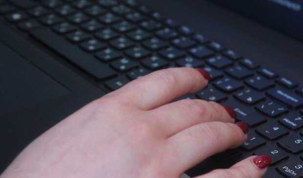 В Башкирии утвердили «дорожную карту» по безопасности детей в интернете
