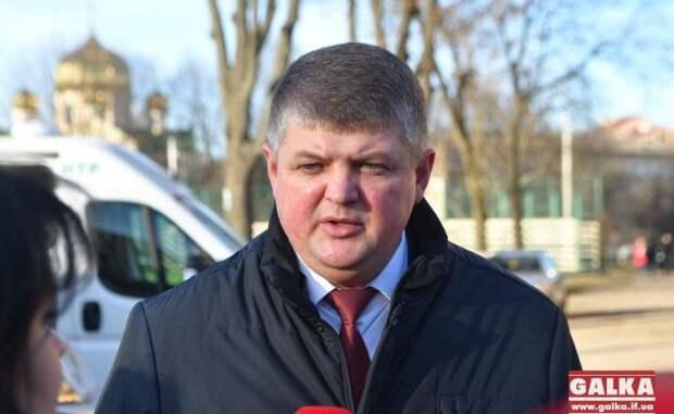 «Слуга народа»: «губернаторопад» наУкраине продолжится