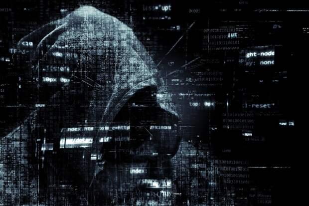 Киберполиция будет бороться в России с киберпреступностью