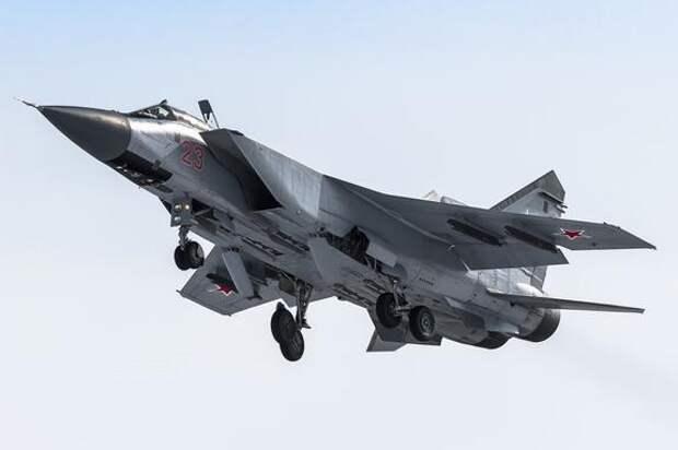 Издание Military Watch: у России уже есть ответ на секретное космическое оружие США