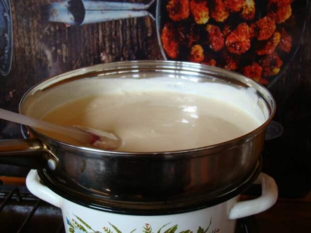 Мой суп с шампиньонами. Экспромт. Ошибки с плавленным сырком.