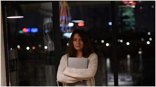 Юлия Снигирь, Паулина Андреева и Светлана Ходченкова готовы покорять международный кинематограф