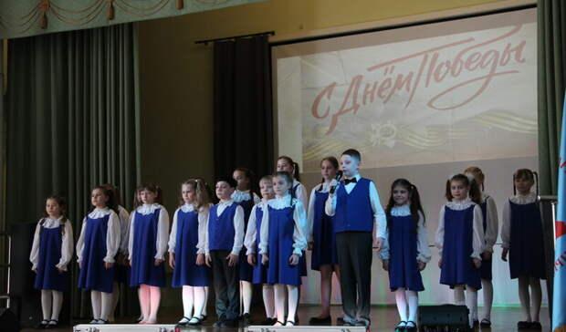 Гуманизм не пройдет! Как в российских школах воспитывают «героев»