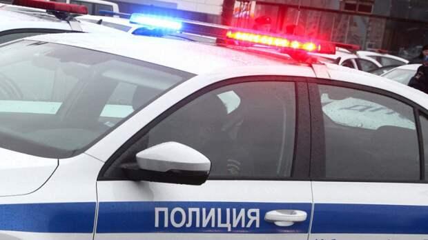 Труп младенца обнаружен в одной из квартир в Нижегородском