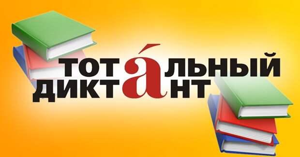 Тест: Ответь на 5 вопросов и узнай, как менялись правила русского языка