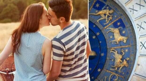 6 знаков Зодиака, которые избегают любви и отношений