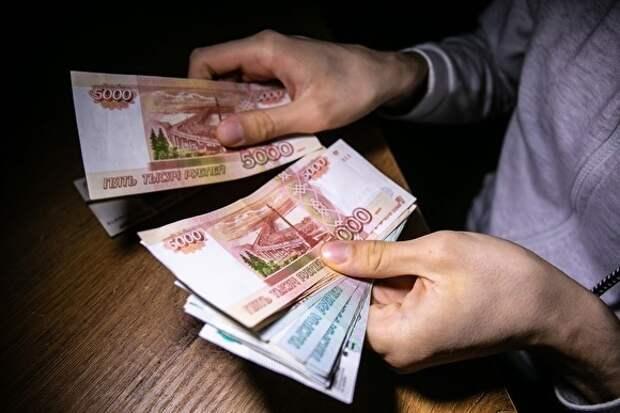 «Левада-центр»: почти 40% россиян считают, что людей у власти заботят только их доходы
