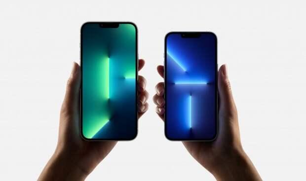Сколько часов в среднем нужно работать в разных странах, чтобы купить себе iPhone?