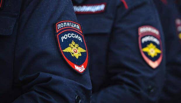 Пенсионерка из Петрозаводска позволила мошеннику украсть ее деньги