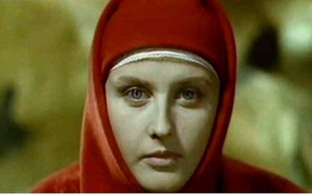 Этот советский фильм хотели не просто запретить, а полностью уничтожить все копии