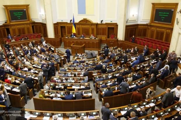 Юлия Витязева: Каждый украинец с российским паспортом становится коллаборационистом