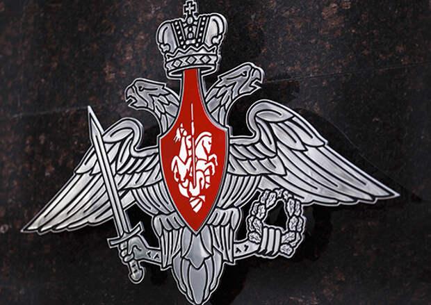 Юнармейцы стали участниками Главного военно-морского парада в Санкт-Петербурге