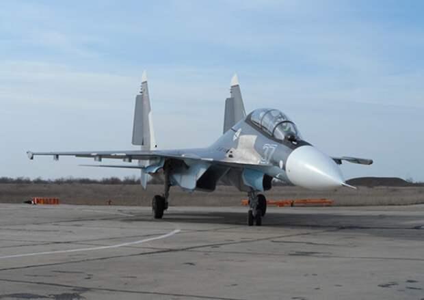 Мураховский пояснил давнюю проблему в отношениях РФ с НАТО