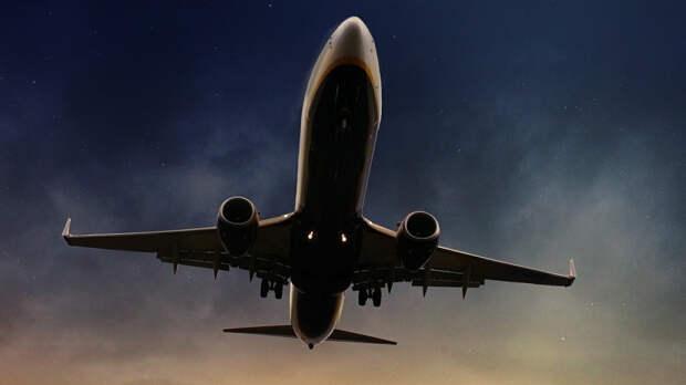 Россия планирует возобновить полеты в Болгарию с 1 июня