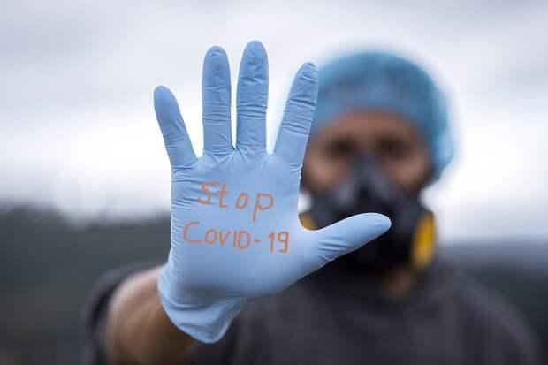 Школу в Екатеринбурге на второй день работы закрыли на карантин из-за коронавируса