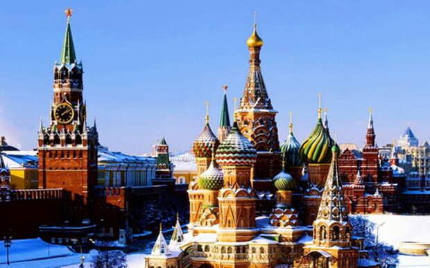 Национальный продукт: принципы создания русских видеорегистраторов AdvoCam