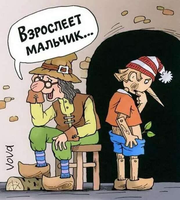 Неадекватный юмор из социальных сетей. Подборка chert-poberi-umor-chert-poberi-umor-20050927092020-1 картинка chert-poberi-umor-20050927092020-1
