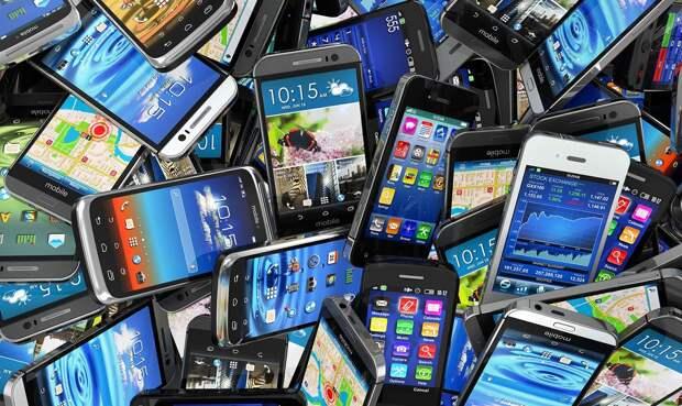 Подборка лучших смартфонов до 5000 рублей!