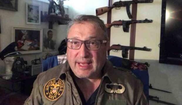Видный НАТОвец сделал неприятный для Украины прогноз