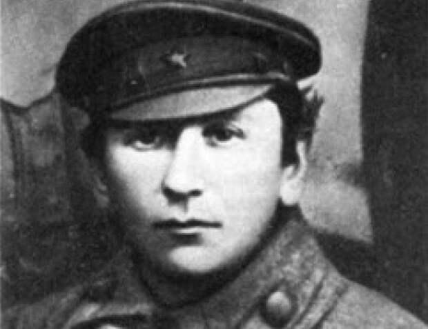 Ярослав Гашек: за что белочехи хотели казнить в Самаре «отца» Швейка