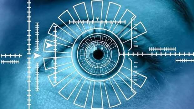 В Госдуме разрабатывают закон, предусматривающий наказание за подделку биометрических данных