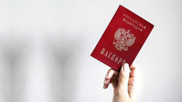 Приняты законы озапрете двойного гражданства и вида на жительство за рубежом для госслужащих и военных