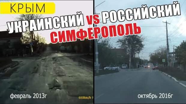 Как Украина поставила Россию «на счётчик»