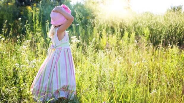 Детям с особенностями развития устроят праздник в КСК «Новополье»