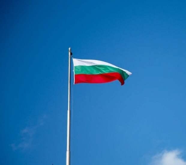 За последние два года Болгария стала мировым центром шпионских скандалов, связанных с Россией