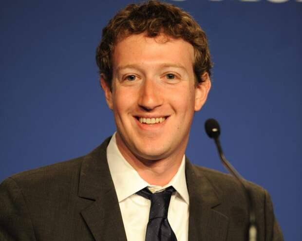Цензура будущего. Что будет запрещено в интернете? 11