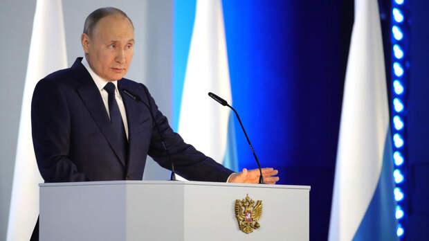 Великий Киплинг, Путин и Быков