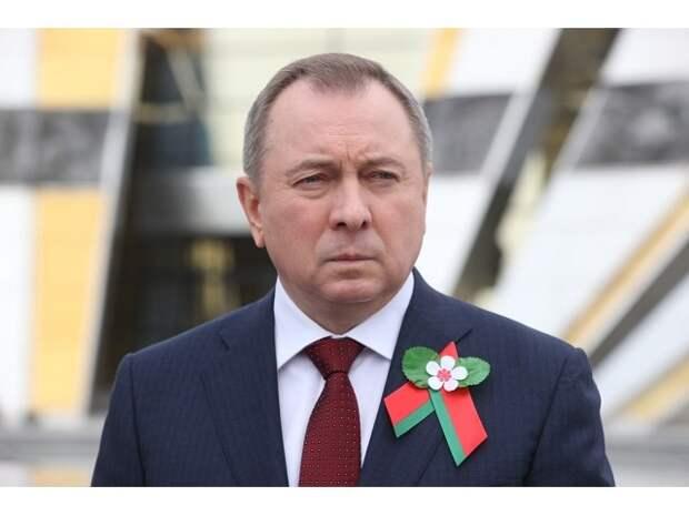 Лукашенко вводит санкции против России — Москва это поддерживает