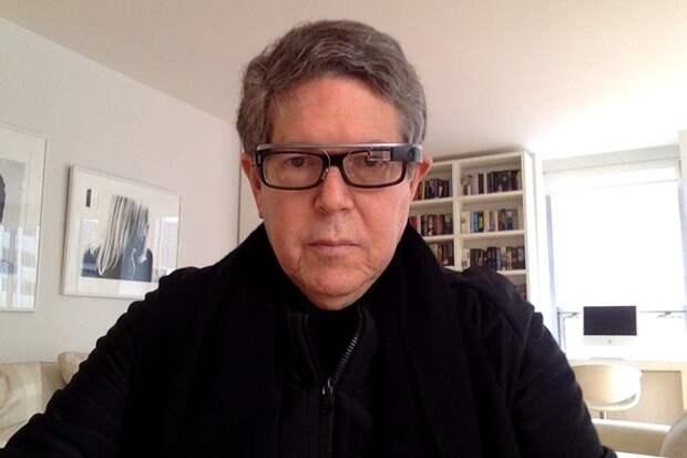Американский журналист винит Путина в подталкивании США к гражданской войне