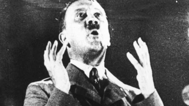 «Великое событие»: почему Бунин обрадовался нападению на СССР
