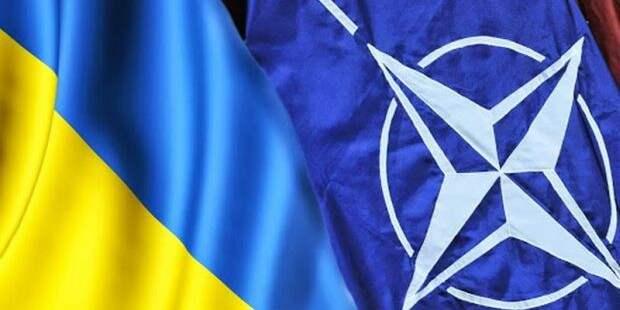 Путь Украины в НАТО — фактор риска для военной безопасности Союзного государства