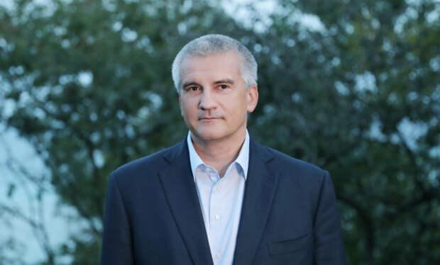 Сергей Аксёнов: «Выборы в Крыму прошли прозрачно, в полном соответствии с российским законодательством»