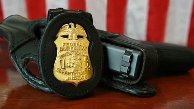 Правоохранители задержали подозреваемого в стрельбе в Остине