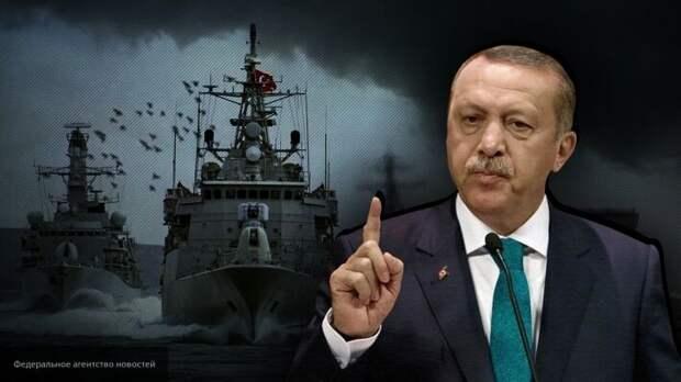 Рожин прогнозирует военный конфликт внутри НАТО из-за ситуации в Ливии