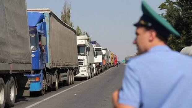 Страшная месть Украины: чего лишилась Россия